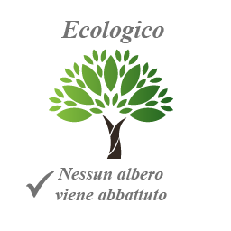 ebook ecologico